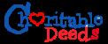 Charitable Deeds